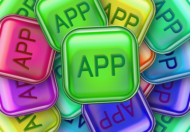 MMORPGオンラインアプリ